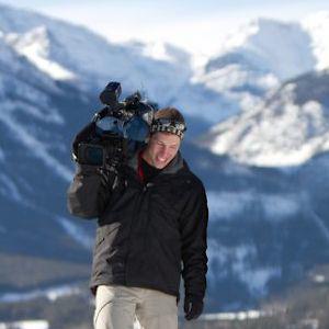 Profile picture for Russ De Jong