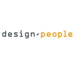 Profile picture for design-people
