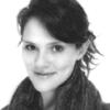 Claire Fauché
