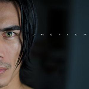 Profile picture for Gmotion