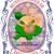 Municipalidad de Chinautla