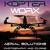 Kopterworx