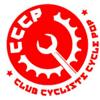 CCCP Montréal