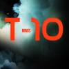 T10 / JF Calero