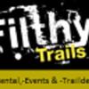 Filthy Trails MTB