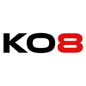KO8 Fitness Coupons and Promo Code