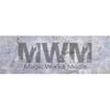 magic works media
