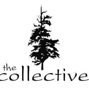 Profile picture for The Collective