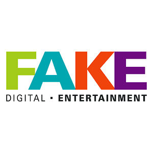 fake digital entertainment on vimeo