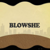 Blowshe