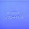 The Attic Pro