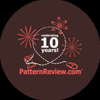 PatternReview.com