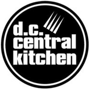 dc central kitchenplus - Dc Central Kitchen