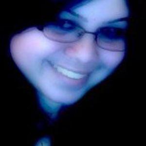 Profile picture for Trupti Lyndon