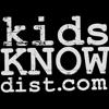 KidsKnow