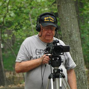 Profile picture for Albert Grant