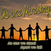 As One Ministry