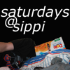 Saturdays@Sippi
