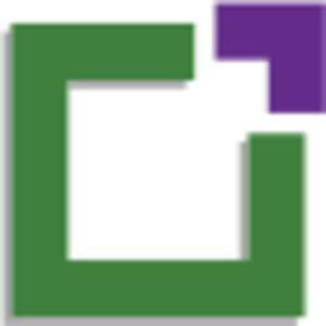 Profile picture for TrueBit.tv