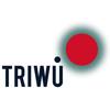 TRIWU