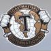 Irvine Toastmasters