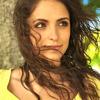 Candice Nunes