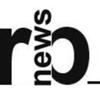 rb-news.com