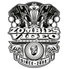 ZombiesVideo