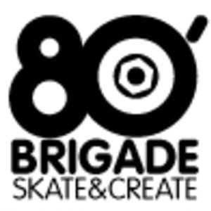 Profile picture for 80 brigade