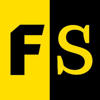 FontShop BeNeLux