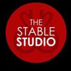 The Stable Studio