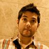 Paulo Fierro