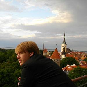 Profile picture for David Delany