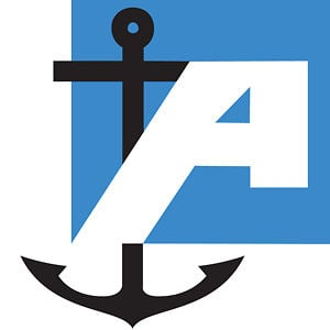 Profile picture for Anchor Industries
