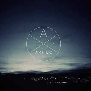 Profile picture for Ártico