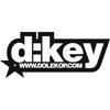 Dolekop.com