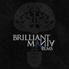 Brilliant Mania Films