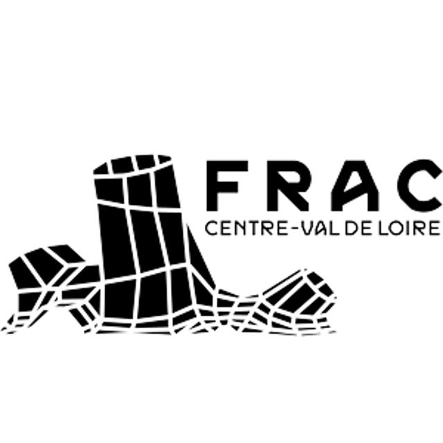 Frac Centre Val De Loire