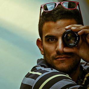 Profile picture for Emmanouel Armoutakis