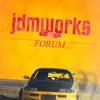 JDMWORKS.COM | Bulgaria