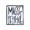 Massimiliano Petrone
