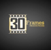30frames Production