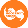 The Necessary Stage
