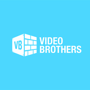 Profile picture for Video Brothers