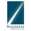 Bluegrass Institute