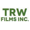Tyler-Rory Walter Films, Inc.