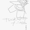Tuckshop films