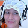 Angelique Desiree-shortcake