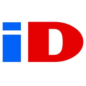 Profile picture for iDefinitionTV