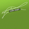 The Fluent Project